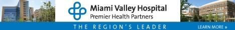 Miami Valley Hospital Premier Health Partners