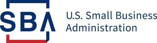 SBA Offers Disaster Assistance to Ohio Businesses and Residents